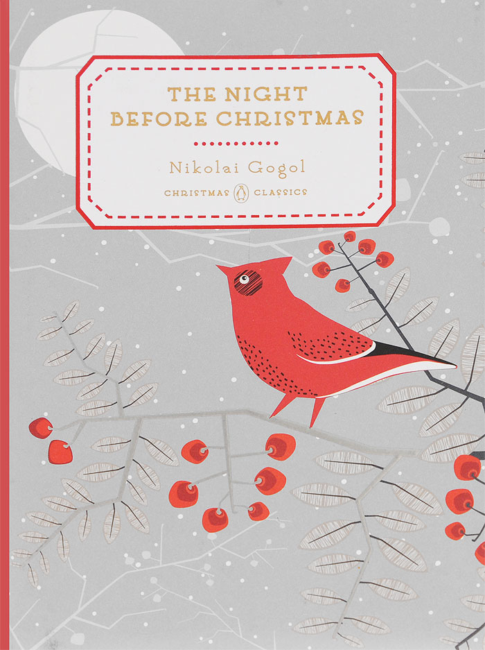 A Merry Christmas: And Other Christmas Stories a christmas carol and other christmas writings