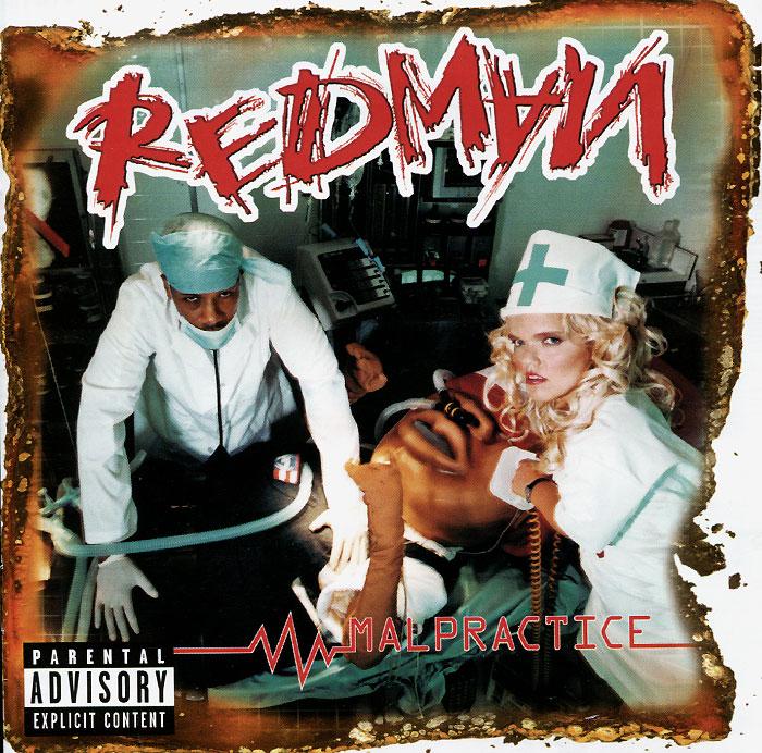 Redman Redman. Malpractice joshua redman brad mehldau joshua redman brad mehldau nearness 2 lp