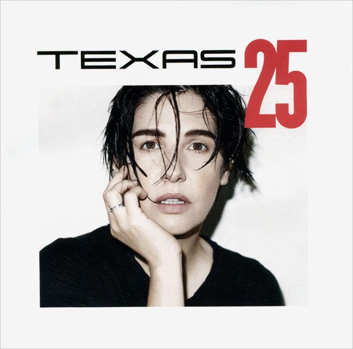 Texas Texas. 25 texas heat
