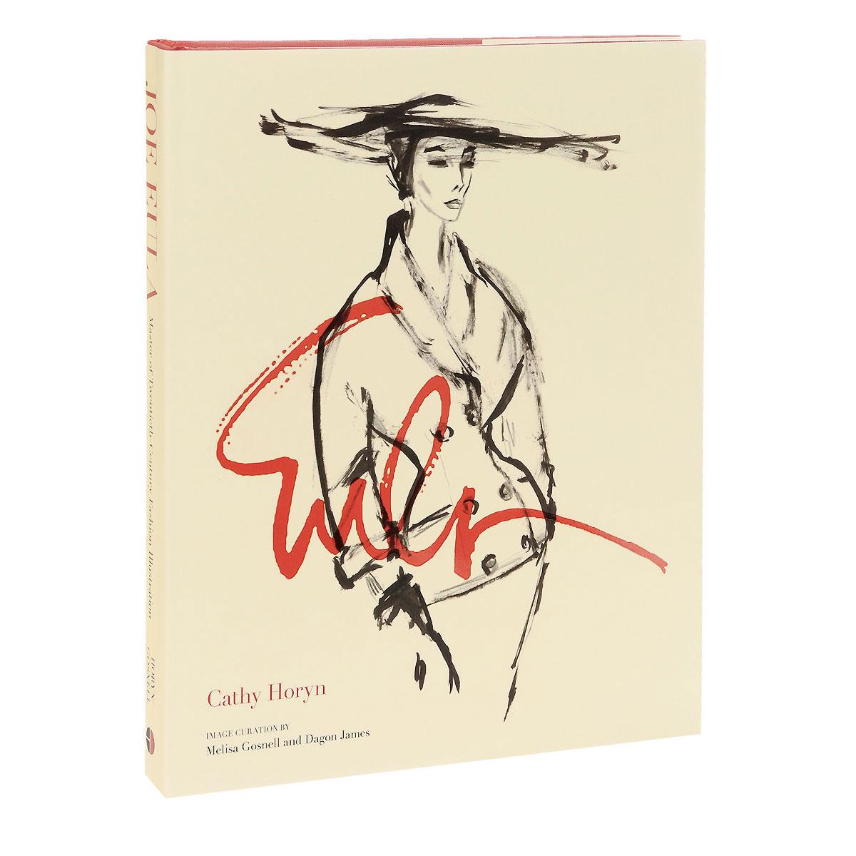 Joe Eula: Master of Twentieth-Century Fashion Illustration г к жуков воспоминания и размышления комплект из 2 книг