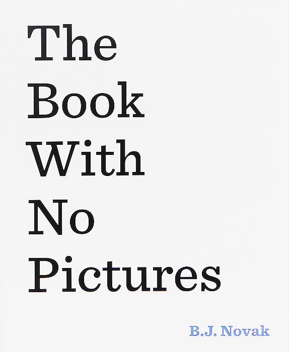 The Book With No Pictures jon gordon the no complaining rule positive ways to deal with negativity at work