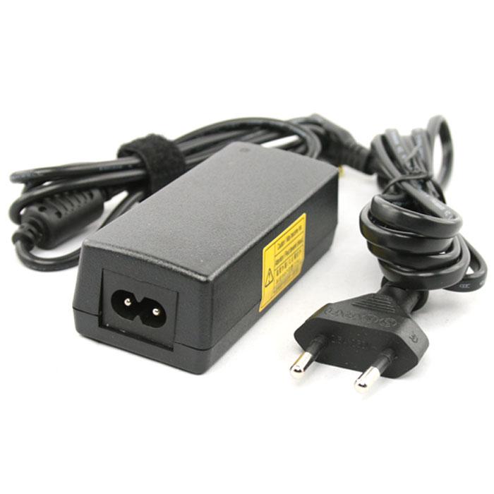 ASX блок питания для Asus EEE PC 900/901/1000 36W, Black - Зарядные устройства