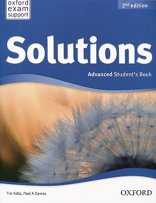 Solutions: Advanced: Student's Book the teeth with root canal students to practice root canal preparation and filling actually