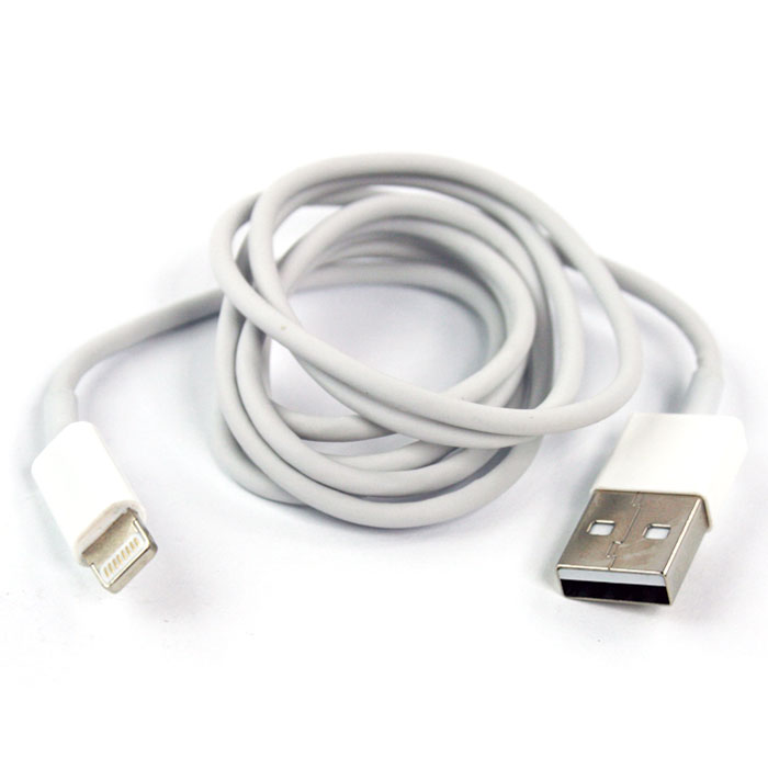 Liberty Project дата-кабель Apple Lightning (европакет) apple lightning на microusb адаптер