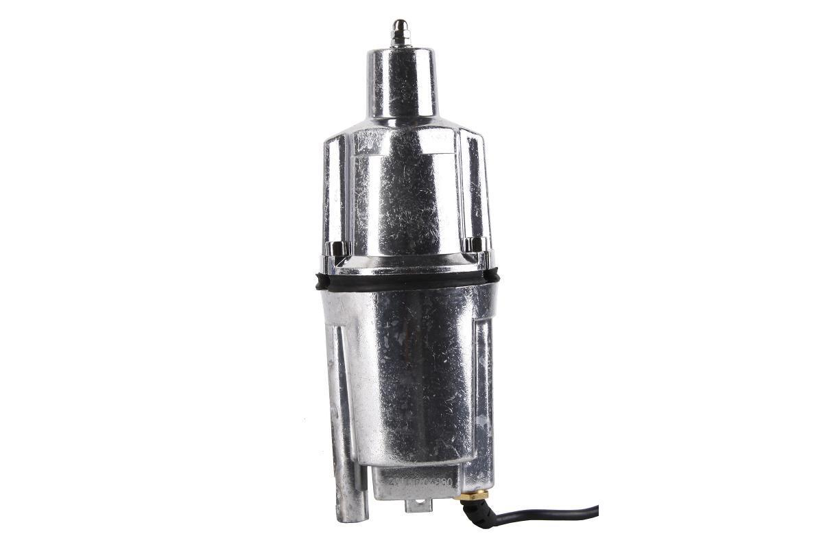 Hammer NAP200A (16) погружной вибрационный насос