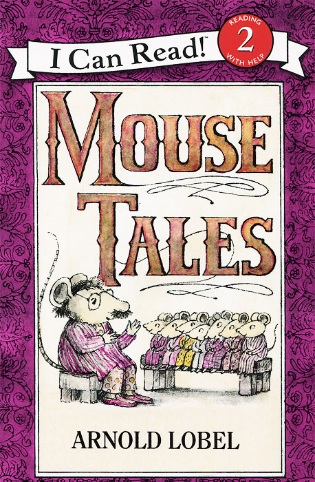 Mouse Tales: Reading 2 bluetooth mouse designer