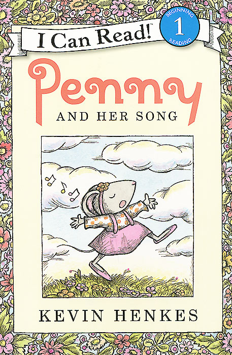 Penny and Her Song: Reading 1 penny dreadful volume 1
