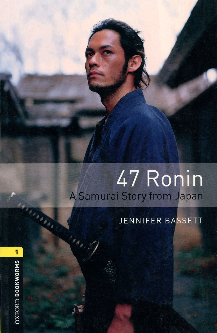 47 Ronin: A Samurai Story from Japan: Stage 1 high quality projector lamp 5j 06w01 001 for benq mp723 mp722 ep1230 projectors with japan phoenix original lamp burner