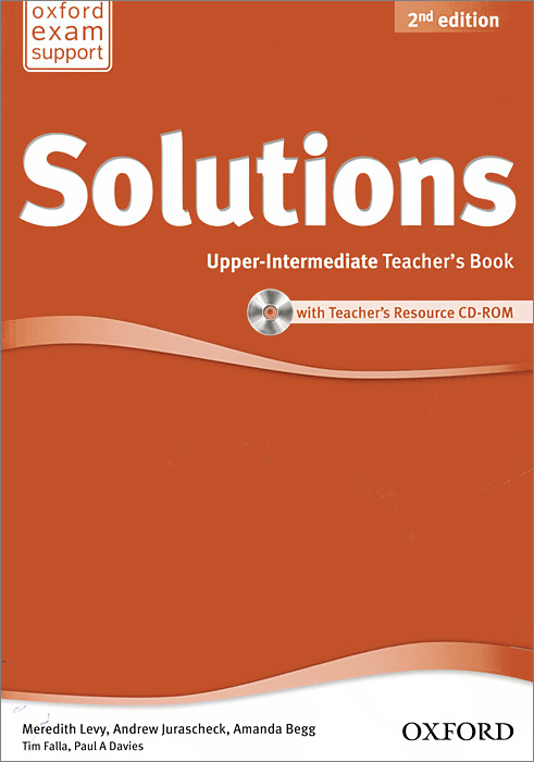 Solutions: Upper-Intermediate: Teacher's Book (+ CD-ROM) the teeth with root canal students to practice root canal preparation and filling actually