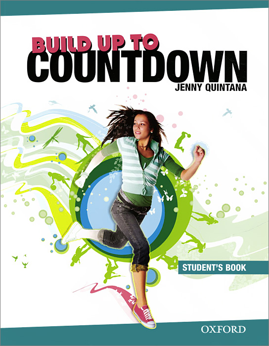 Build Up to Countdown: Student's Book build up to countdown student s book