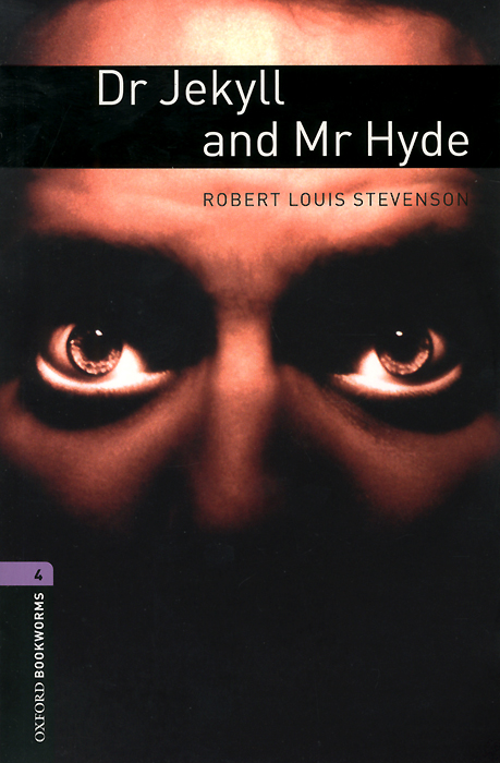 The Strange Case of Dr Jekyll and Mr Hyde: Stage 4 (+ 2 CD) cd диск the doors strange days 40th anniversary 1 cd