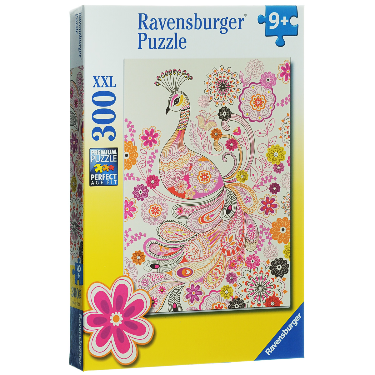Ravensburger Жар-птица. Пазл XXL, 300 элементов