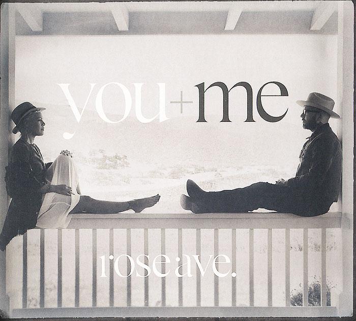 You+Me You+Me. Rose Ave футболка для беременных printio мишка me to you
