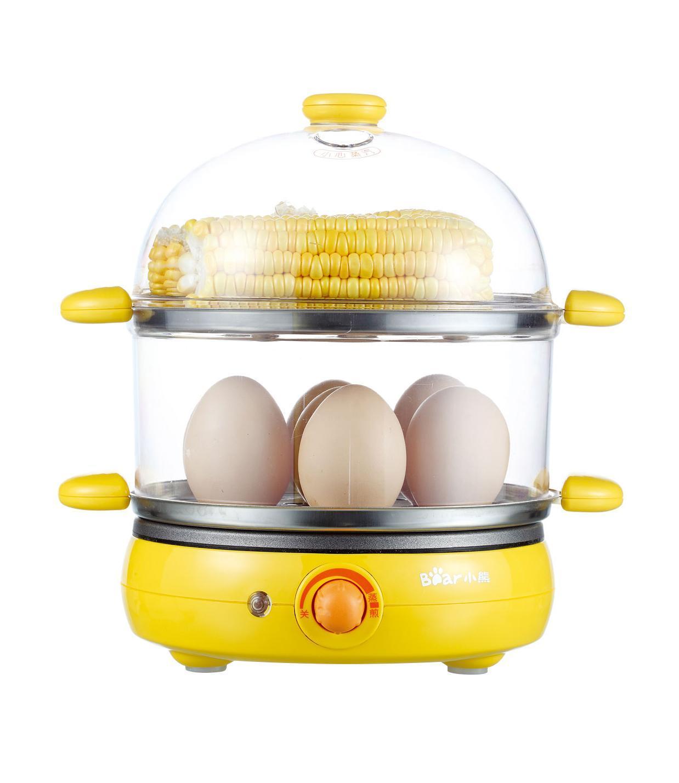 Pullman PL-1024 мультиповар (пароварка+яйцеварка+сковорода)