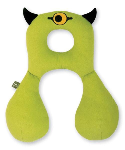 Подушка-подголовник Benbat