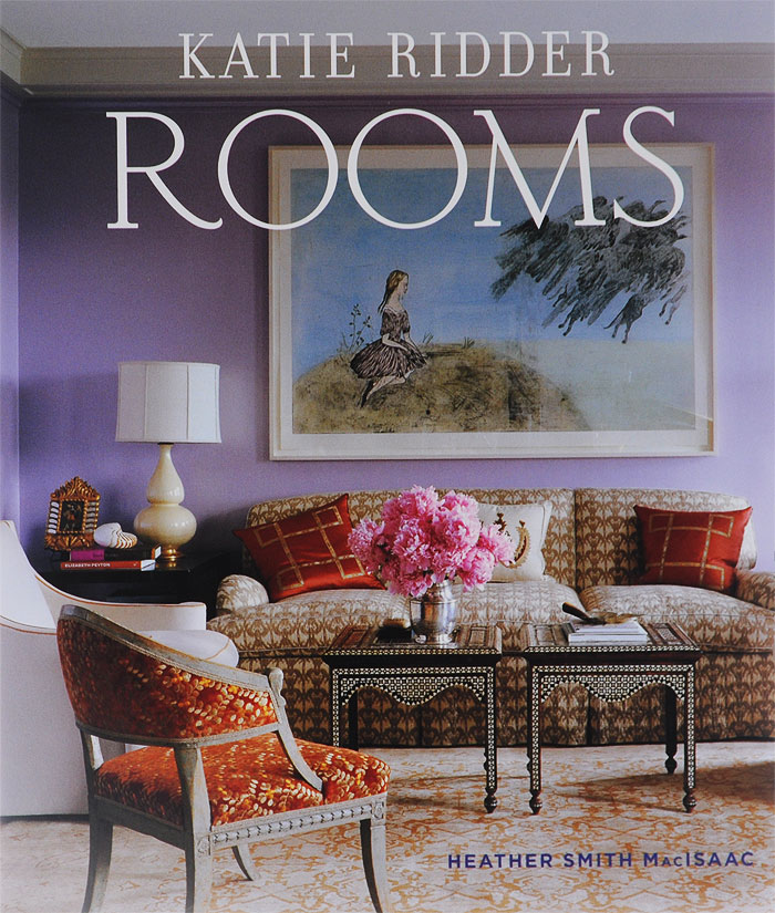 Katie Ridder: Rooms intername vera gerasimova houses apartments dressing of an interior
