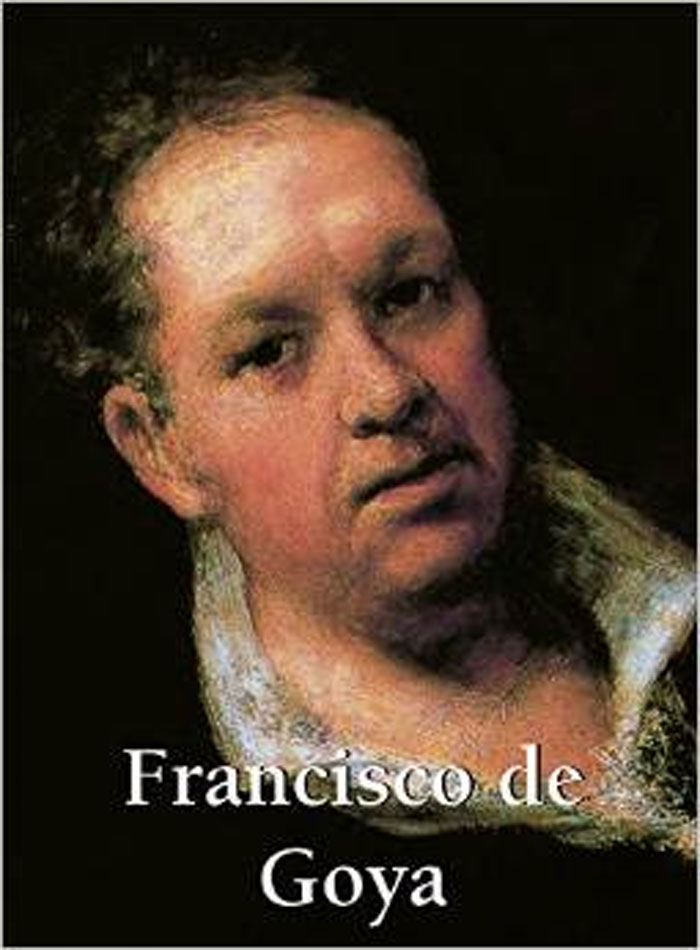 все цены на Francisco De Goya онлайн