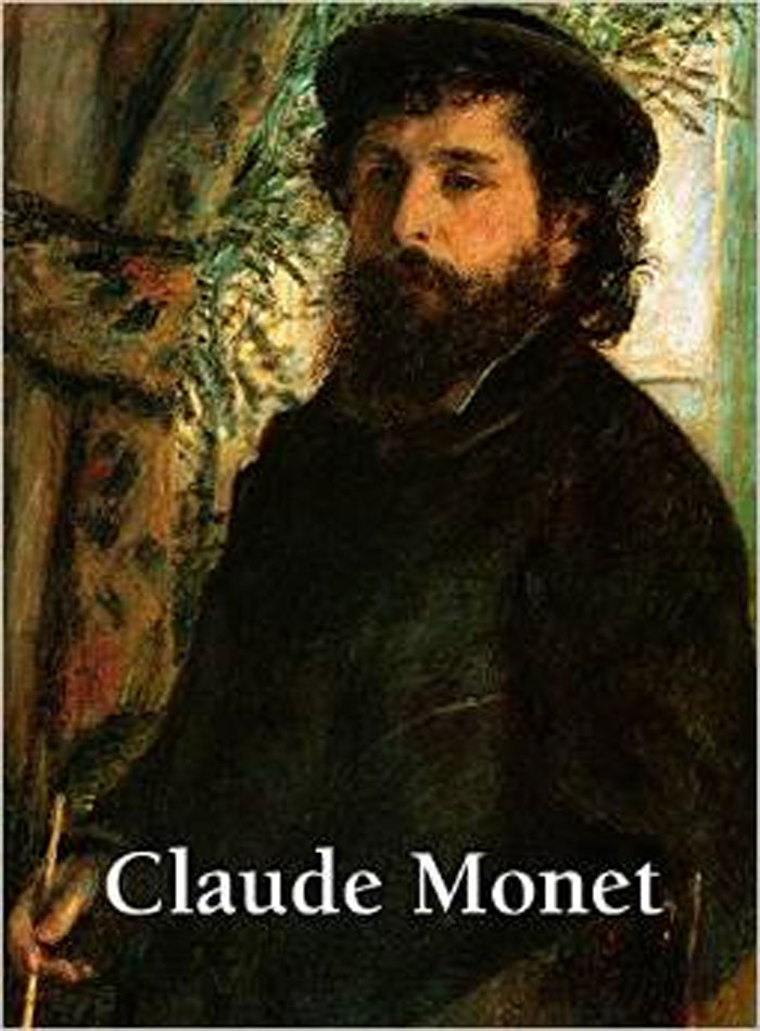 Claude Monet the art of battlefield 1