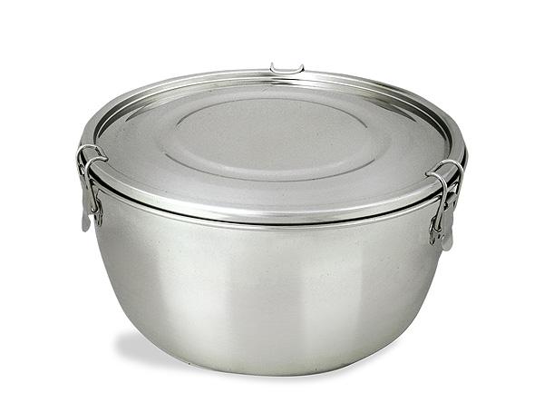 Контейнер пищевой Tatonka Foodcontainer, 0,75 л термокружка с крышкой tatonka thermo 0 35 л