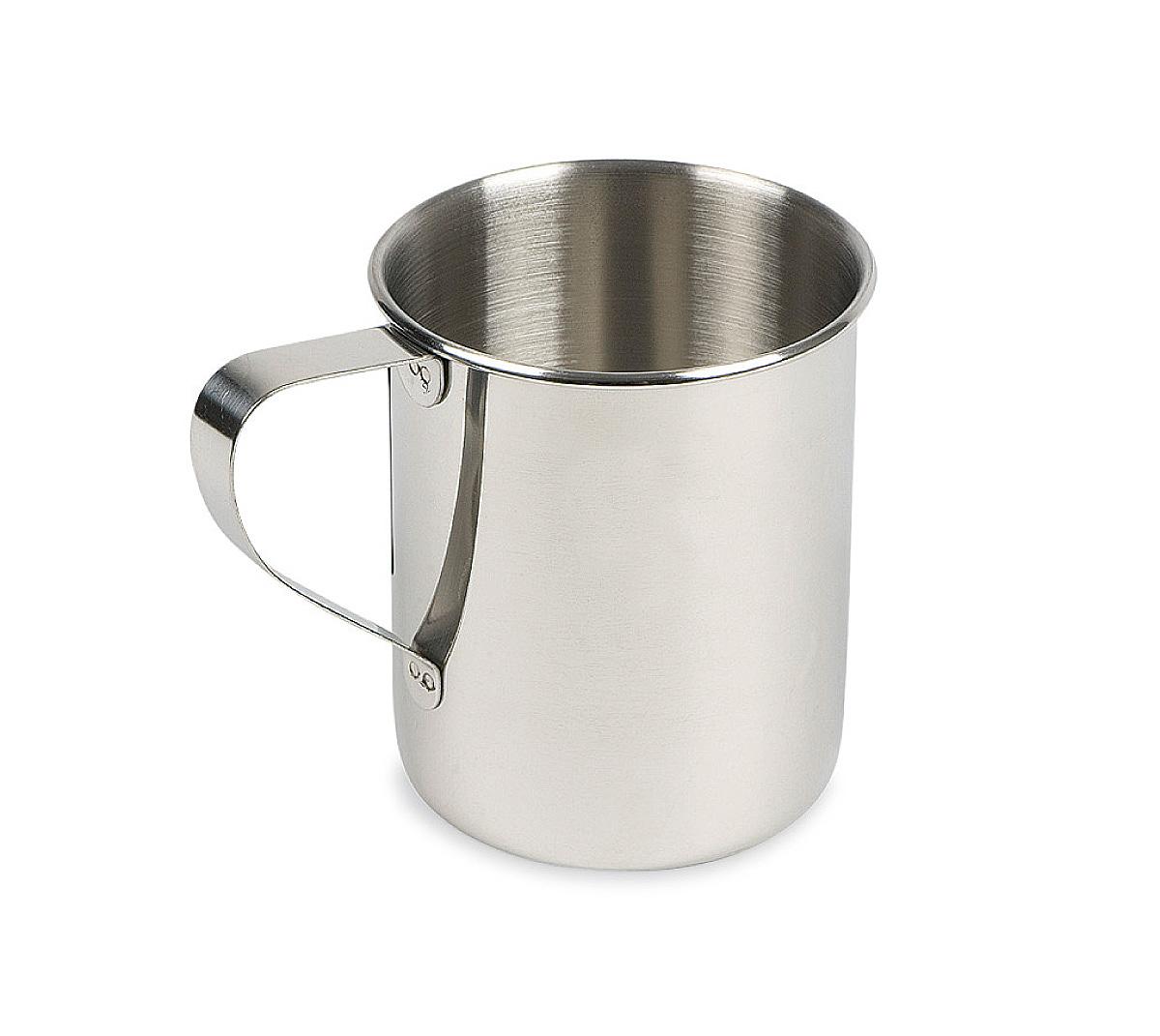Кружка походная Tatonka Mug S, 0,35 л портфель tatonka manager