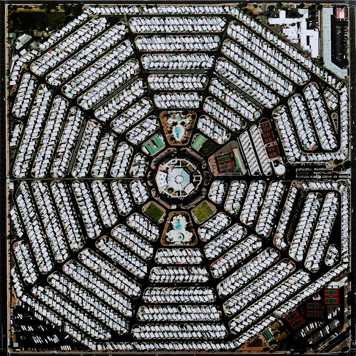 Modest Mouse. Strangers To Ourselves (2 LP)