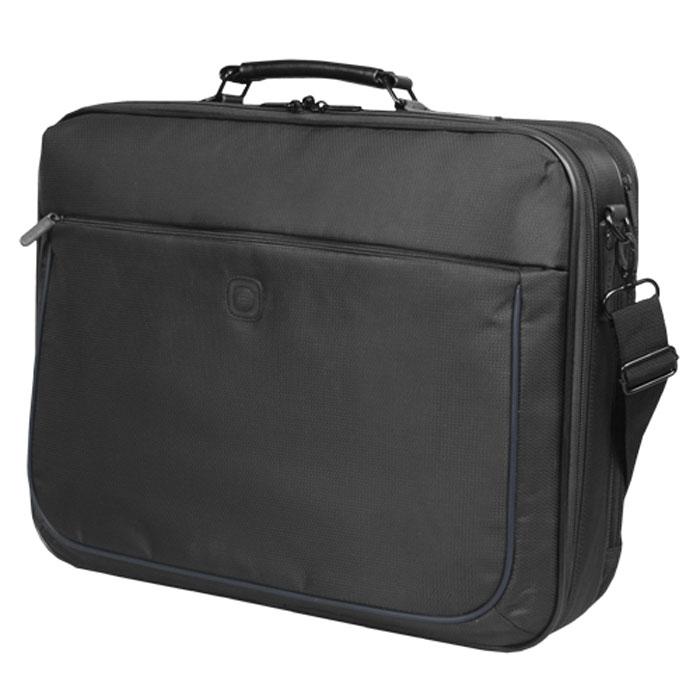 все цены на Continent CC-892 сумка для ноутбука 17,3