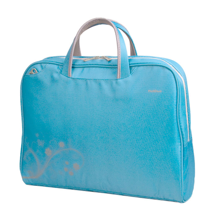 PortCase KCB-51 сумка для ноутбука 15,6 сумка для ноутбука pc pet pcp a9015bk