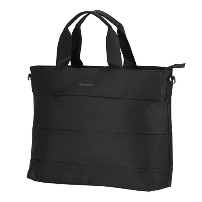 PortCase KCB-70 сумка для ноутбука 15,6 сумка для нотбука 15 6 portcase kcb 03 black нейлон