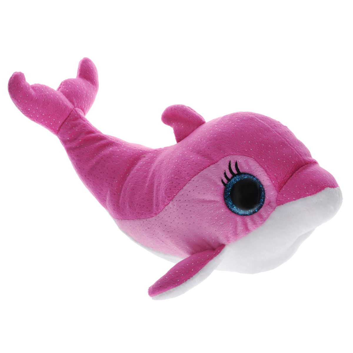 Мягкая игрушка Beanie Boo's