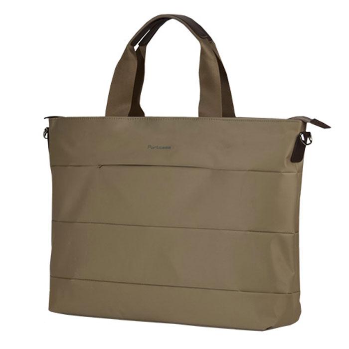 PortCase KCB-73 сумка для ноутбука 15,6 сумка для нотбука 15 6 portcase kcb 03 black нейлон