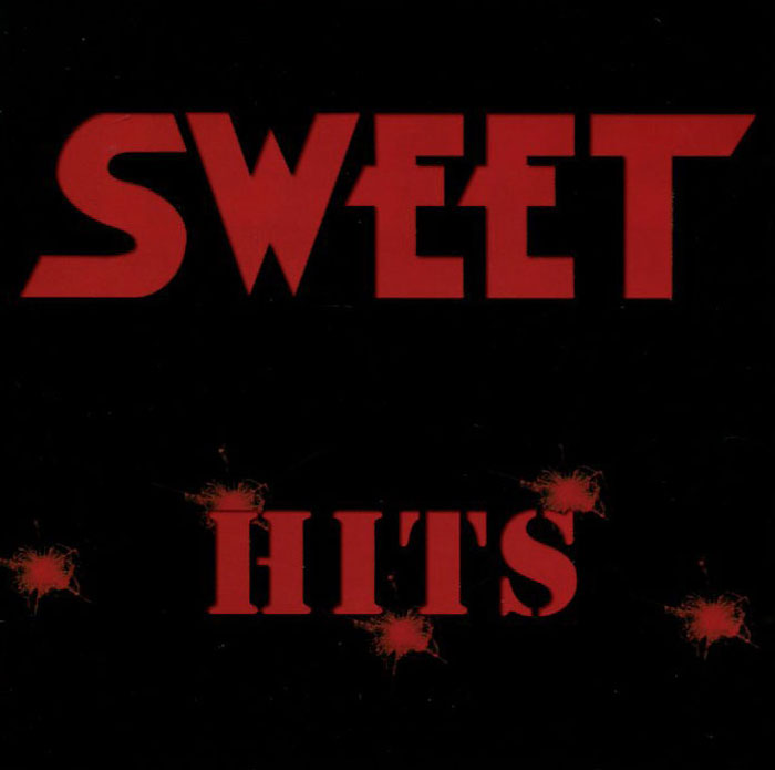 Sweet Sweet. Hits sweet sweet the greatest hits