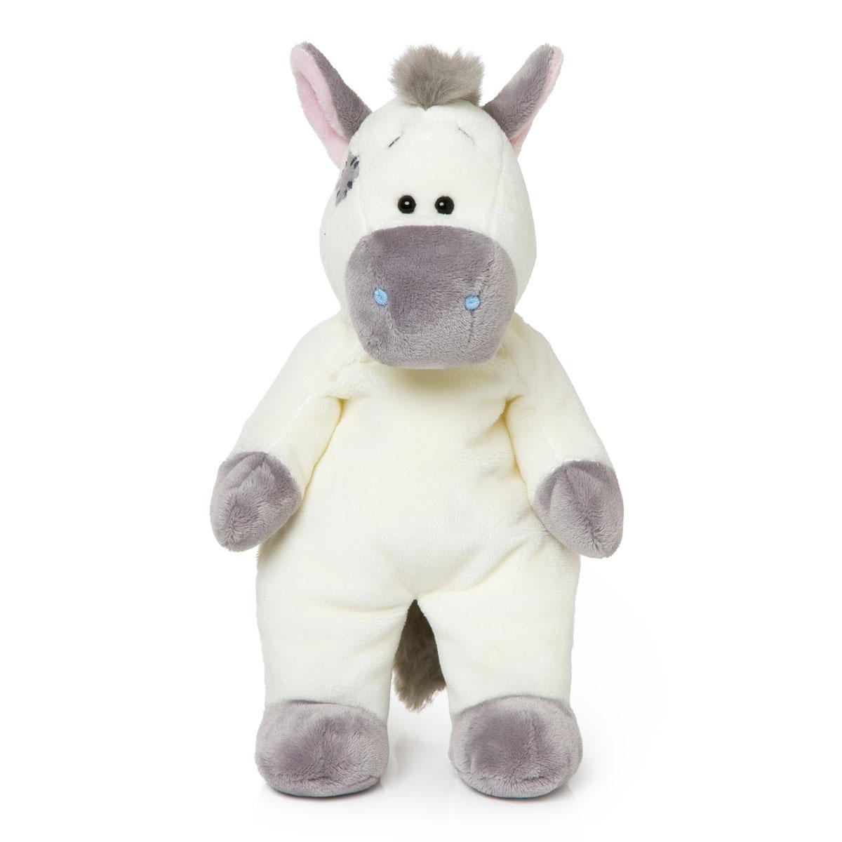 "Me to You Мягкая игрушка ""Лошадь Bobbin"", 28 см"
