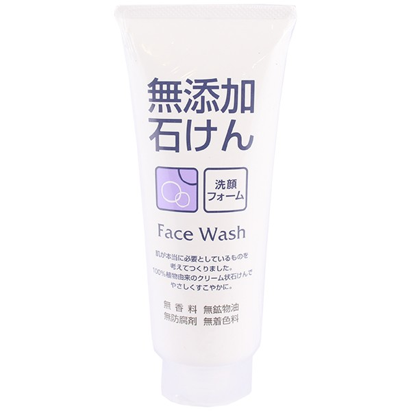 Rosette Кремовая пенка для умывания без искусственных добавок 140 гр.534045Пенка Rosette без искусственных добавок создана из растительных компонентов, мягко и эффективно очищает кожу и удаляет макияж. Японская пенка не нарушает защитный барьер, препятствует обезвоживанию кожи. Пенка насыщает кожу влагой, делает ее удивительно гладкой и нежной.