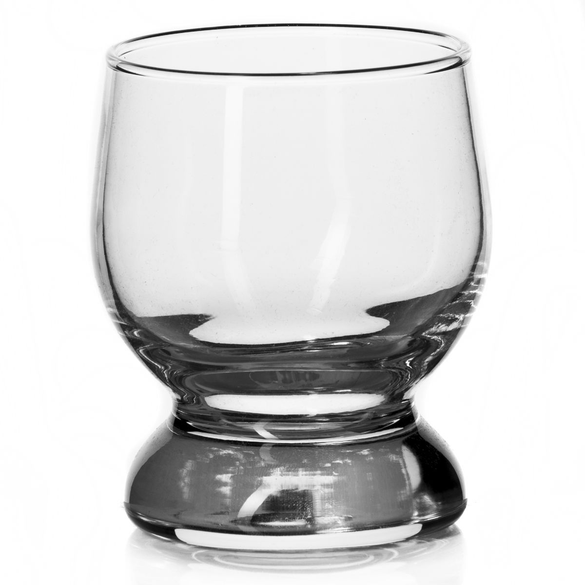 Набор стаканов Pasabahce Aquatic, 222 мл, 6 шт42973BНабор Pasabahce Aquatic, состоящий из шести низких стаканов, несомненно, придется вам по душе. Стаканы предназначены для подачи сока, воды и других напитков. Они изготовлены из прочного высококачественного прозрачного натрий-кальций-силикатного стекла и имеют толстое дно. Стаканы сочетают в себе элегантный дизайн и функциональность. Благодаря такому набору пить напитки будет еще вкуснее.Набор стаканов Pasabahce Aquatic идеально подойдет для сервировки стола и станет отличным подарком к любому празднику.Можно использовать в холодильной камере, микроволновой печи и мыть в посудомоечной машине.Диаметр стакана по верхнему краю: 6,8 см. Диаметр дна: 6,4 см.Высота стакана: 9,2 см.