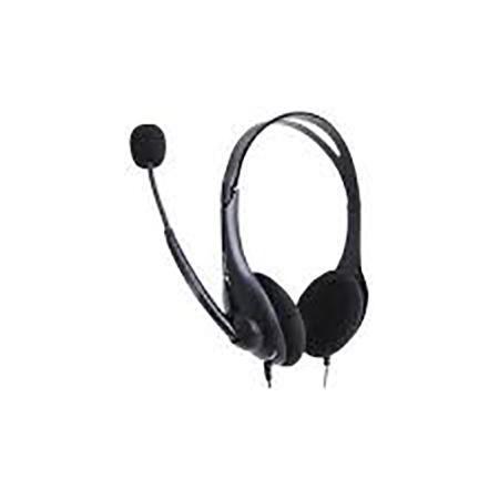 цена на SmartBuy Joint SBH-7400 стерео гарнитура