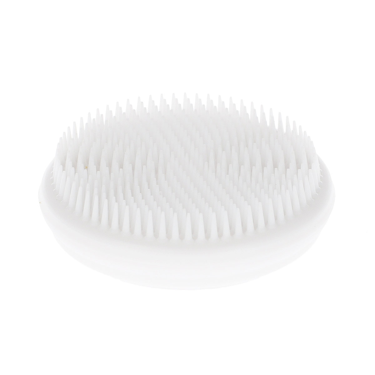 TouchbeautyЗапасная щетка к приборам для очищения кожи при умывании AC-07593 Touchbeauty
