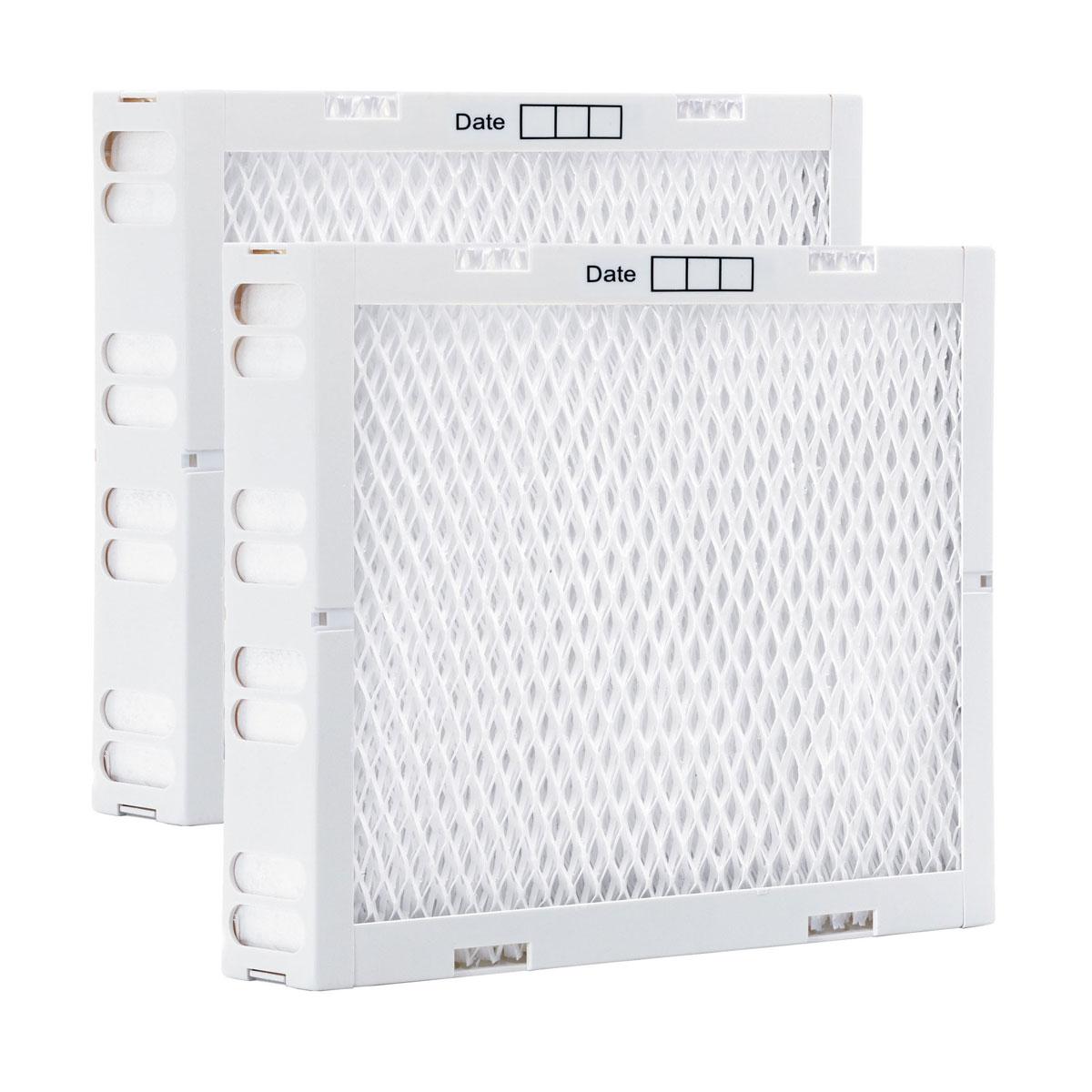 Stadler Form O-030 фильтры для увлажнителя воздуха Oskar, 2 шт. все цены