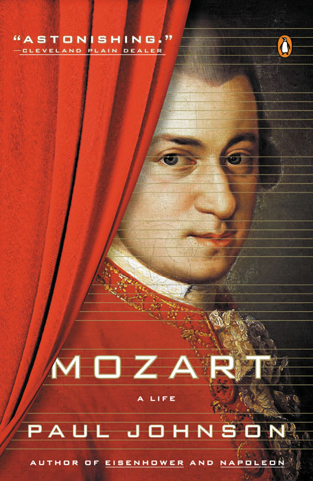 Mozart mozart requiem
