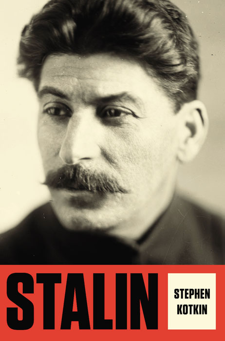 Stalin николай стариков who set hitler against stalin