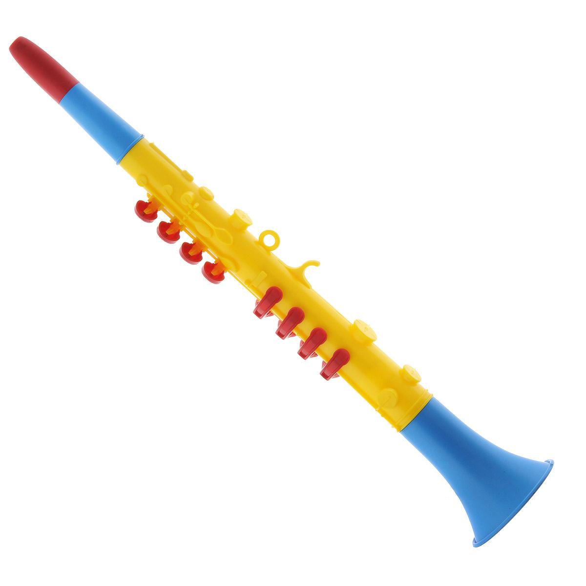 Музыкальная игрушка Domenech