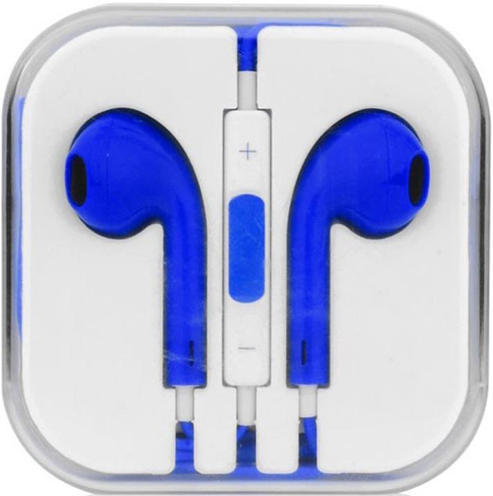Liberty Project гарнитура для iPhone/iPod, BlueSM000949Liberty Project - миниатюрные наушники анатомической формы для Apple iPhone/iPod. Удобная «посадка» обеспечивает долгое, комфортное ношение. Качественные динамики передают чистый звук с выразительными низами и звонкими верхами. Встроенный микрофон позволяет общаться «без использования рук», а его высокая чувствительность делает вашу речь хорошо разборчивой на другом конце «провода». Liberty Project отлично подходят как для общения, так и для прослушивания музыки, радио, просмотра видеороликов и фильмов.