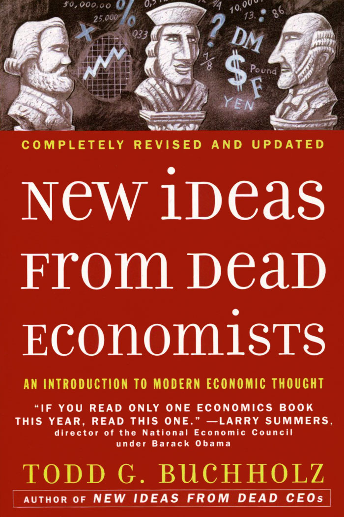 New Ideas from Dead Economists: An Introduction to Modern Economic Thought set theory an introduction to independence proofs