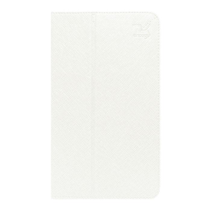 Snoogy SN-HWM1 чехол для планшета Huawei M1, WhiteSN-HWM1-WHT-LTHЧехол Snoogy для планшета Huawei M1 изготовлен в России из качественной искусственной кожи с фактурным рисунком. Эстетичная рамка, которая крепко фиксирует гаджет. Чехол имеет свободный доступ ко всем разъемам и кнопкам устройства. Передняя крышка служит подставкой для альбомной ориентации планшета. Упаковка для чехла Snoogy представляет собой самостоятельный продукт - она выполнена в качестве косметички и может использоваться для хранения и перевозки полезных мелочей! У чехла отсутствует неприятный запах!