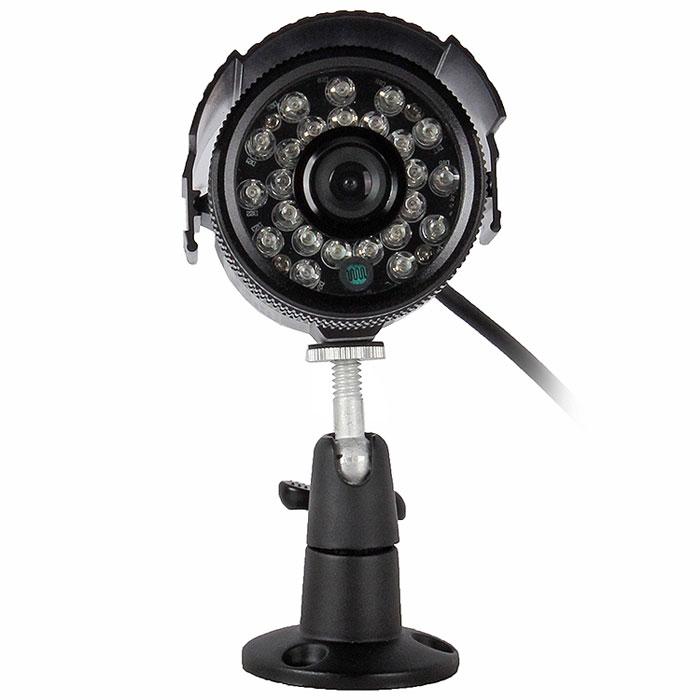 Falcon Eye FE I80C/15Mуличная камера видеонаблюдения Falcon Eye