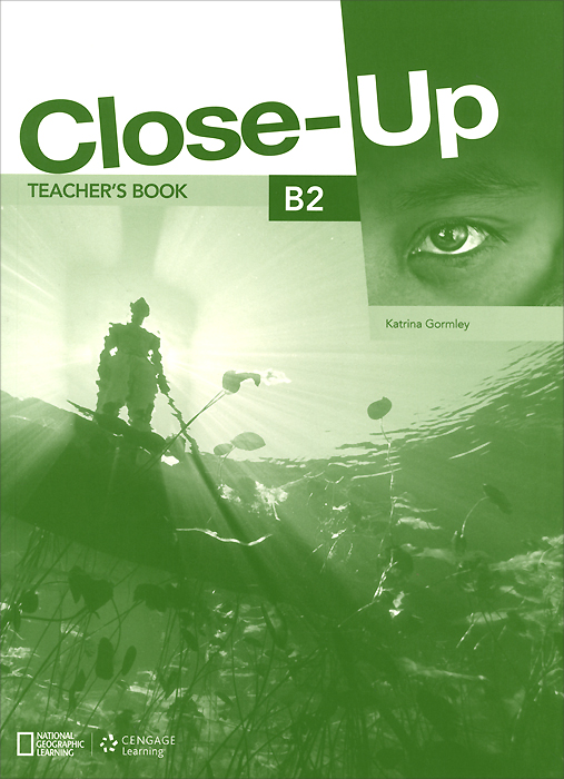 Close-Up B2: Teacher's Book