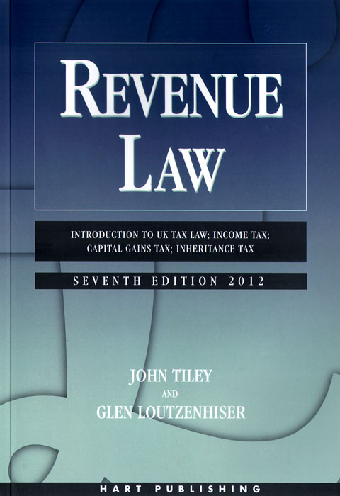 Revenue Law augustine wilson boateng improving tax revenue collection in ghana