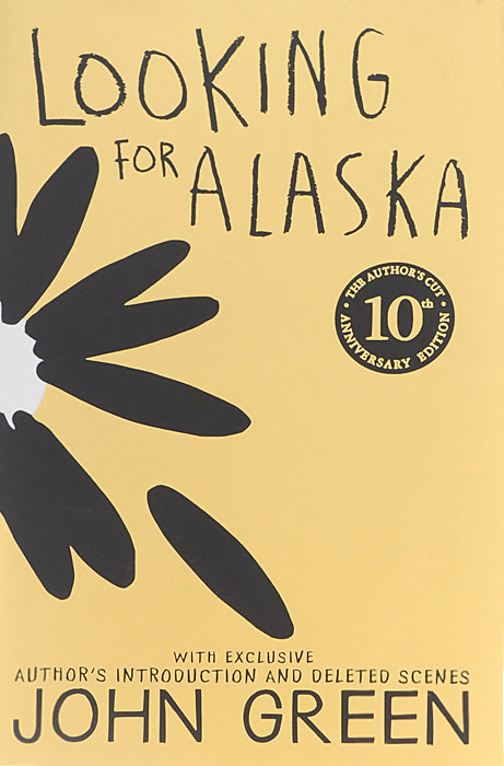 Looking for Alaska john spooner d no one ever told us that money and life lessons for young adults