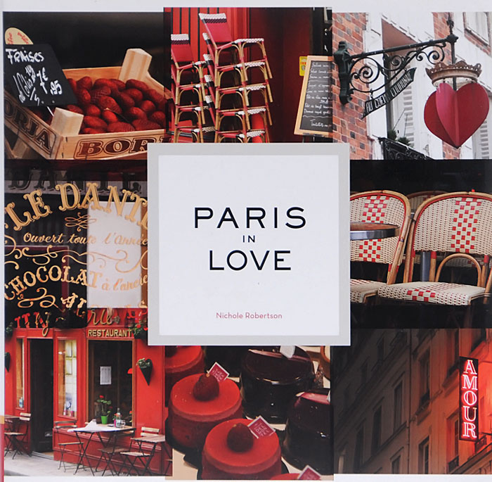 Paris in Love 26 pcs in one postcard love you from a to z love letter romantic love christmas postcards greeting birthday cards 10 2x14 2cm