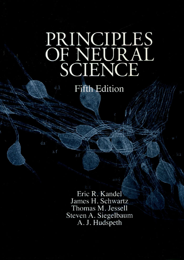 Principles of Neural Science ranju bansal rakesh yadav and gulshan kumar asthma molecular basis and treatment approaches