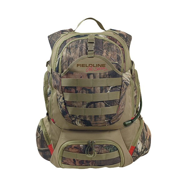 Рюкзак Fieldline Ultimate Hunter's 2 Day Pack, 30 л askona матрас askona compact favorite 120 190